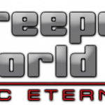 Creeper World 3 is now available!