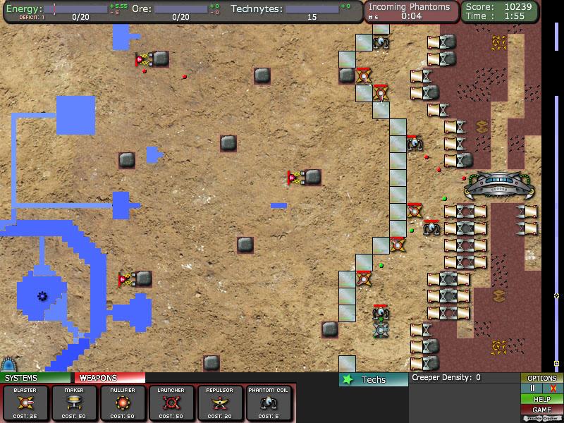 Cw2ss8g screenshots gumiabroncs Images