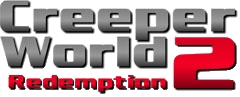 Creeper World 2 Wiki