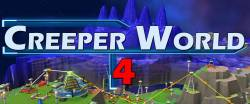 Creeper World 4 Wiki