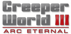 Creeper World 3 Wiki