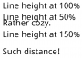 cw4:line-height.png